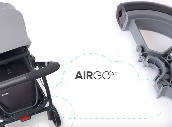 uppababy_cruz_airgo