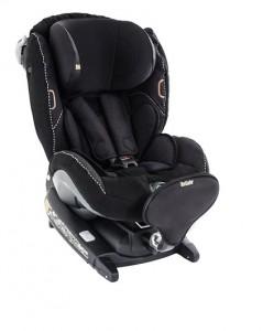 besafe-izi-combi-x4-premium-black