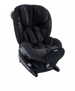 besafe-izi-combi-x4-premium-car-interior-grey
