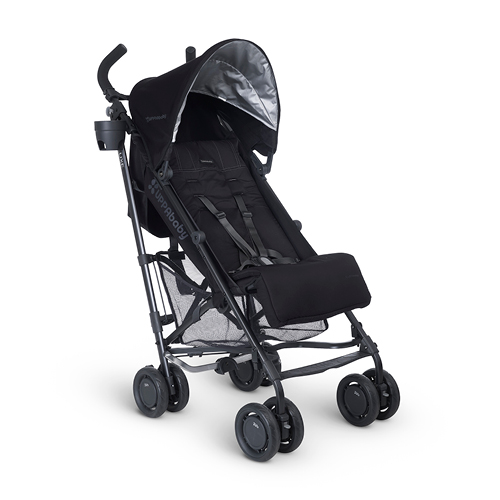 UPPAbaby G-luxe JAKE