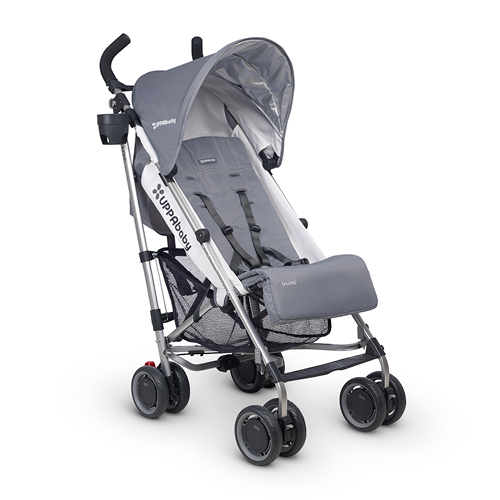 UPPAbaby G-luxe PASCAL