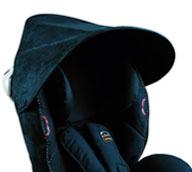 besafe-capota-parasol-crop-u26164