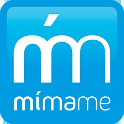 mímame