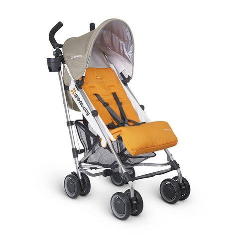 uppababy-g_luxe-ani