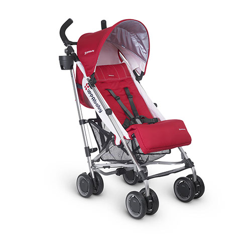 uppababy-g_luxe-denny