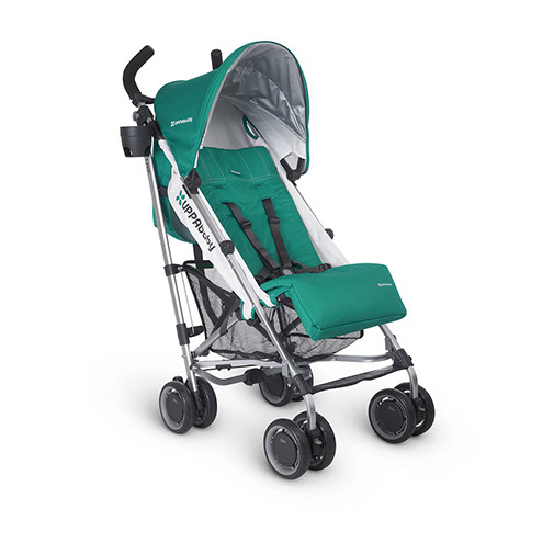 uppababy-g_luxe-ella