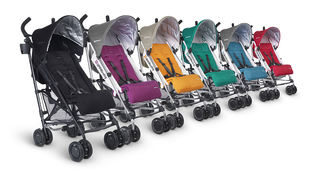 uppababy-g_luxe-gama