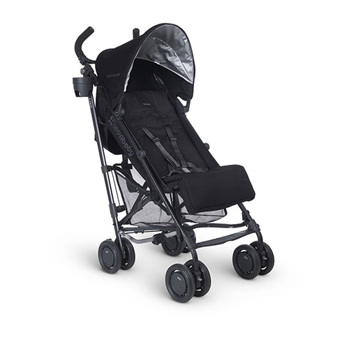 uppababy-g_luxe-jake
