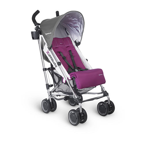 uppababy-g_luxe-makena