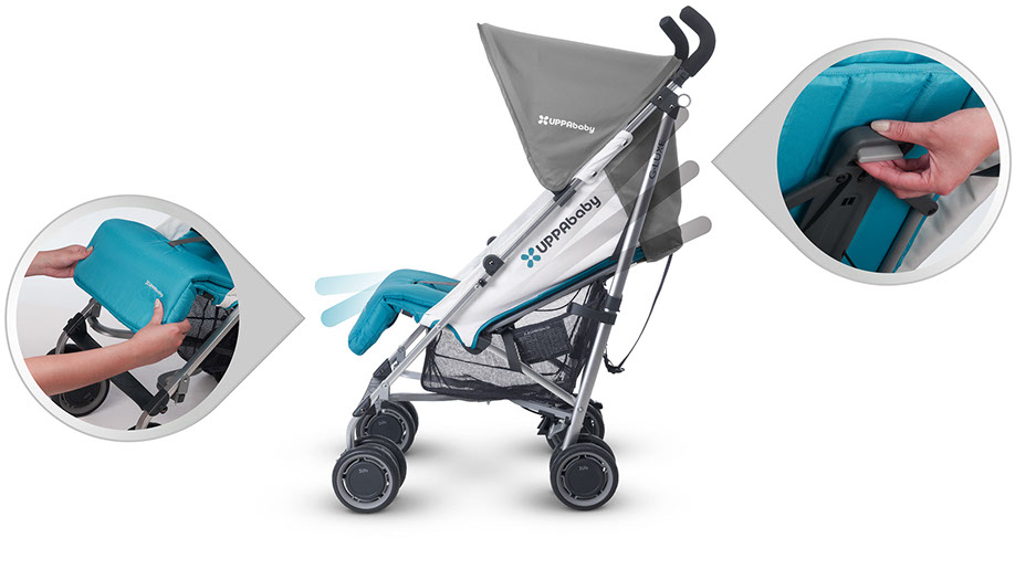 uppababy-g_luxe-reclinacion-y-reposapies