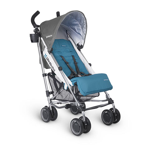uppababy-g_luxe-sebby