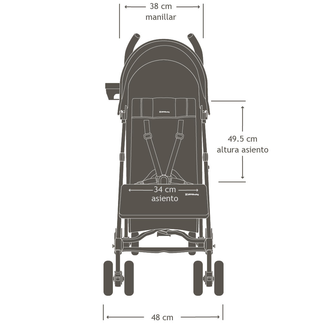 uppababy-gluxe-medidas-01