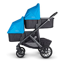 uppababy-vista-config_2bass