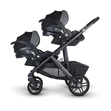 uppababy-vista-config_2car