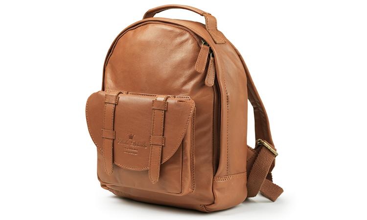 mochila infantil – backpack min