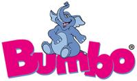 bumbo-300x180