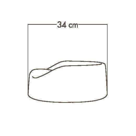 bumbo-alzador-medidas-01