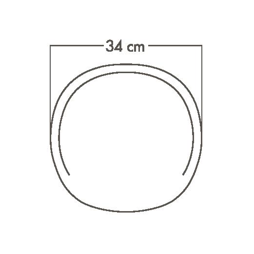 bumbo-alzador-medidas-02