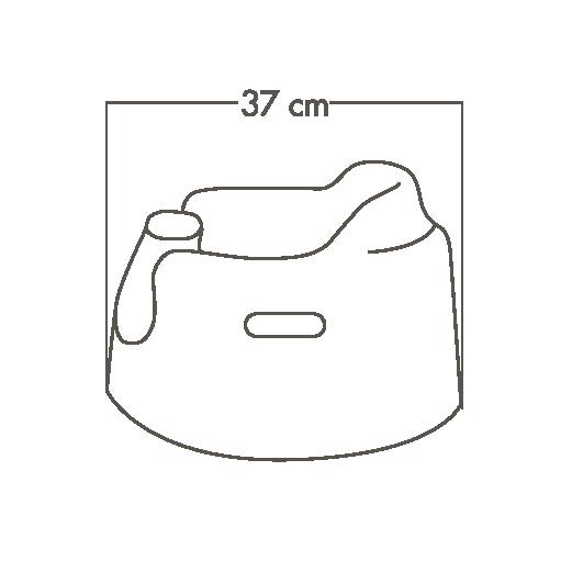 bumbo-asiento-medidas-01