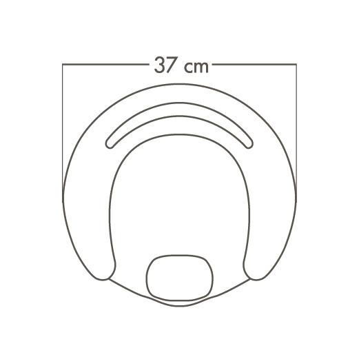 bumbo-asiento-medidas-02