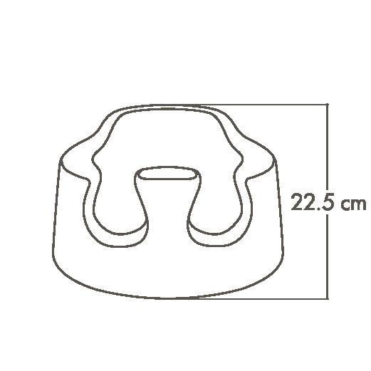 bumbo-asiento-medidas-03