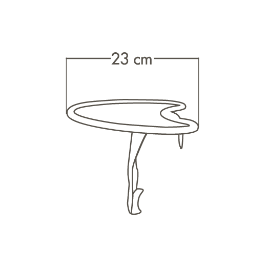 bumbo-bandeja-medidas-01
