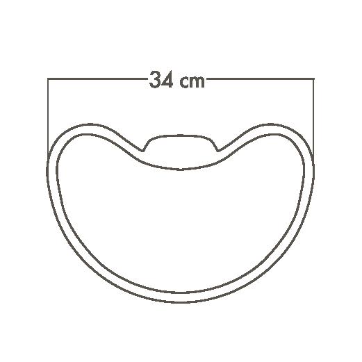 bumbo-bandeja-medidas-02