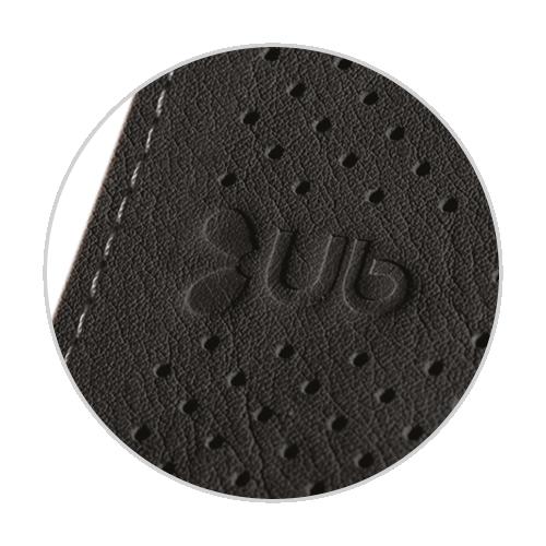 500x500_uppababy_cruz_accesorio