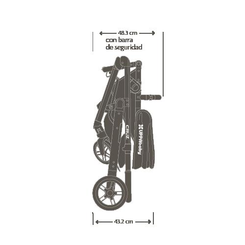 uppababy-cruz-medidas-05