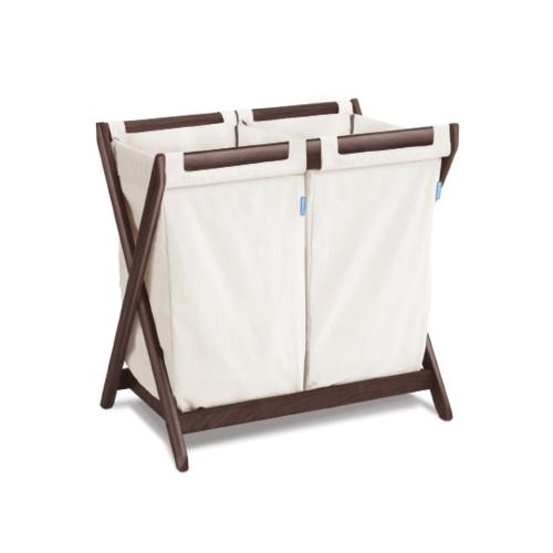 accesorio textil para el soporte del capazo