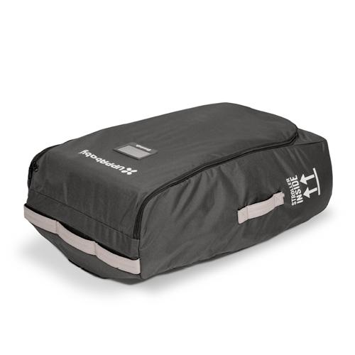 bolsa de viaje con travelsafe UPPAbaby