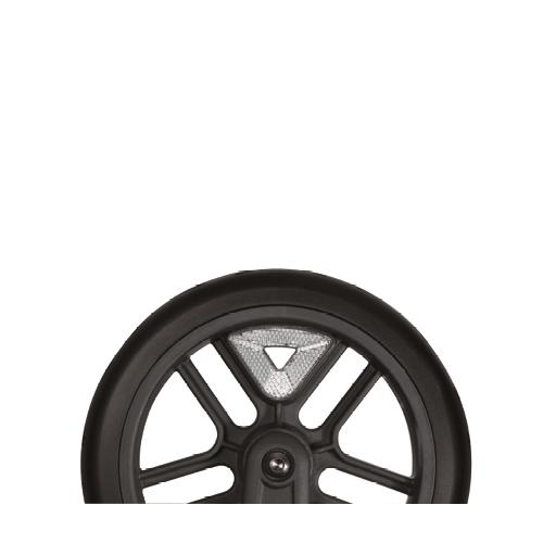 reflectores para ruedas UPPAbaby VISTA