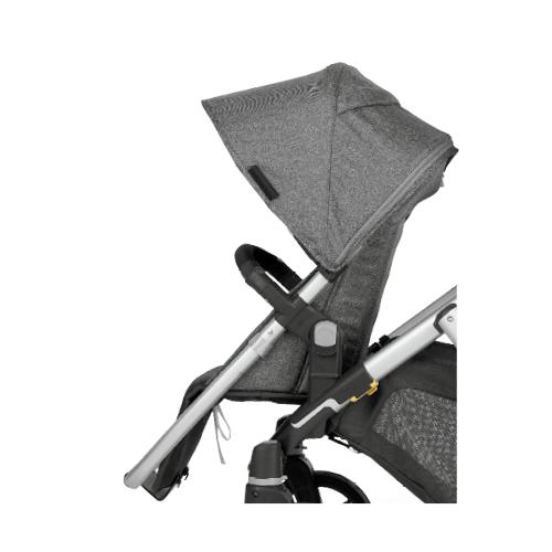 asiento adicional RumbleSeat UPPAbaby VISTA