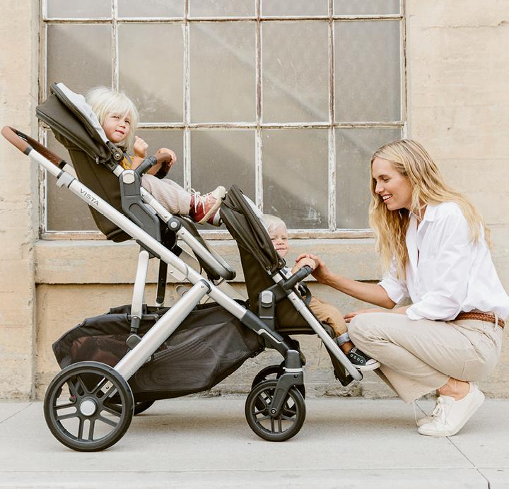 silla para recién nacido, grupo 0+ MESA i-SIZE