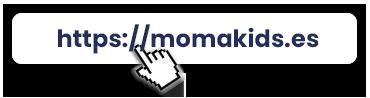 Postventa Momakids